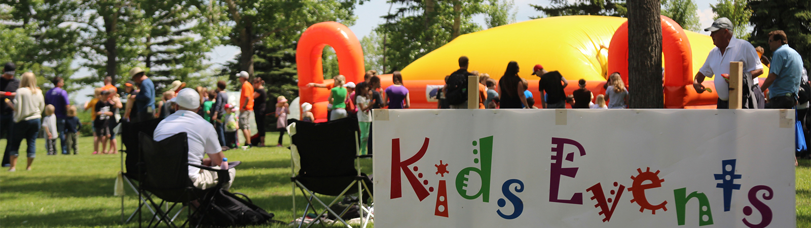 Kids-Events-01