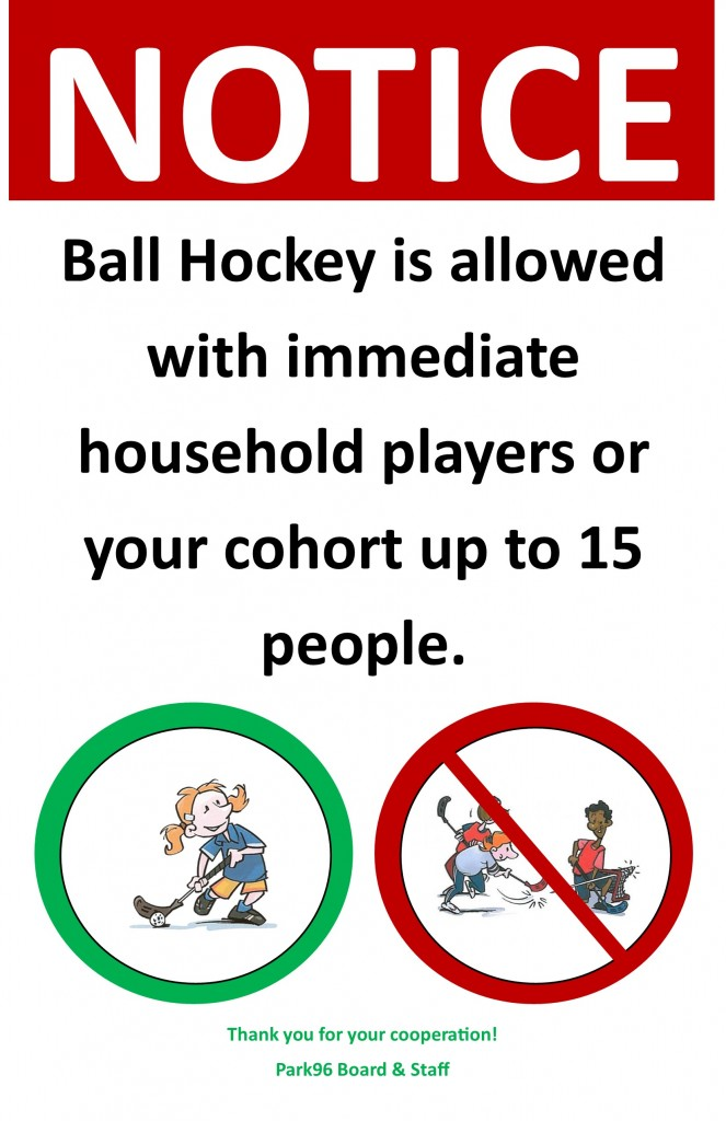 Notice June 12 Ball Hockey JPG