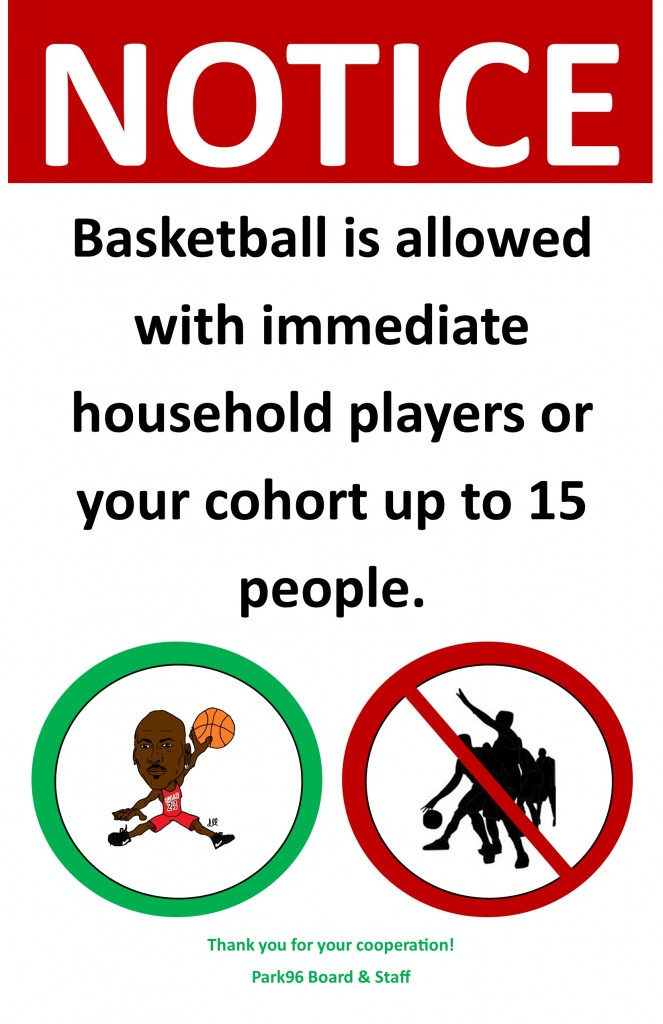Notice June 12 Basketball JPG